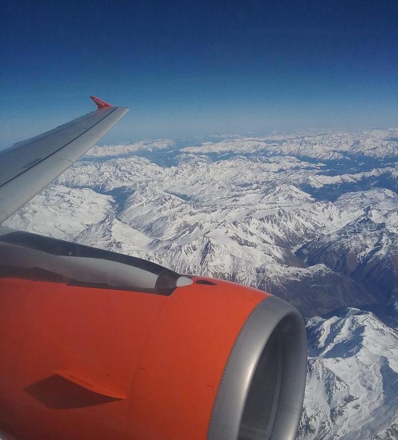alps-photo.jpg